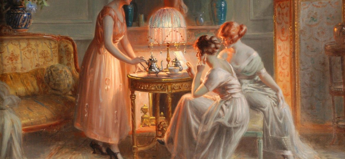 Delphin_Enjolras_-_tagged